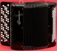 Piermaria Chromatic Accordion French Line Accordions Asia Superstore